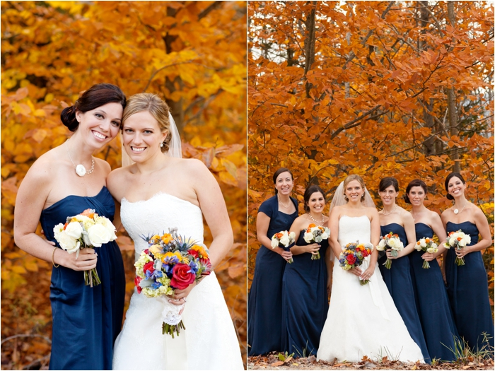 deborah zoe photography blog fall vermont wedding sugbarbush resort wedding new england wedding phot