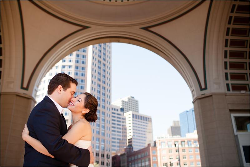 deborah zoe photography boston seaport elopement seaport hotel wedding intimate boston wedding boston harbor boston harbor hotel wedding 0005.JPG
