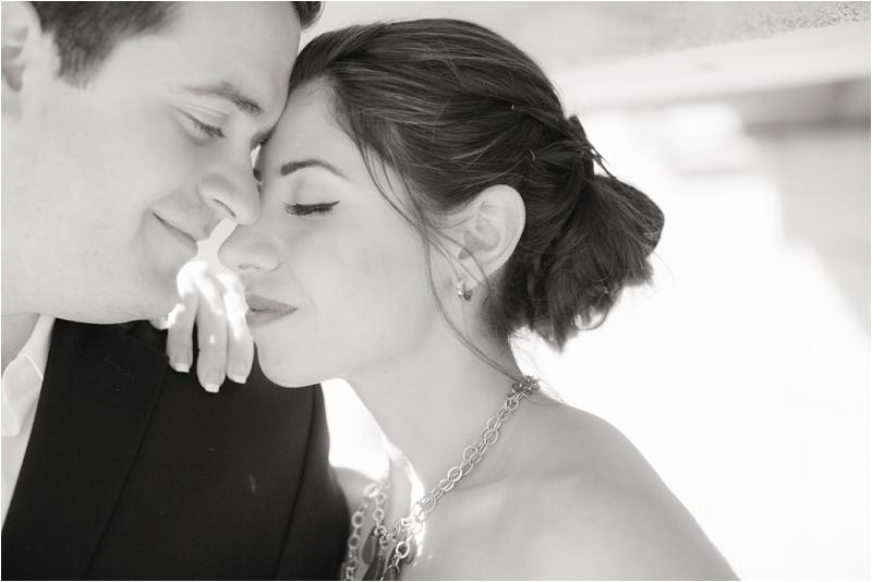 deborah zoe photography boston seaport elopement seaport hotel wedding intimate boston wedding boston harbor boston harbor hotel wedding 0017.JPG