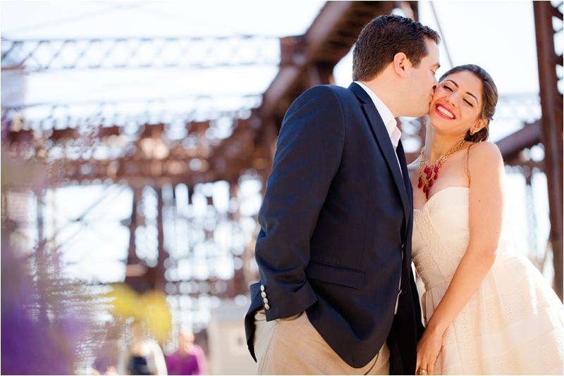 deborah zoe photography boston seaport elopement seaport hotel wedding intimate boston wedding boston harbor boston harbor hotel wedding 0019.JPG