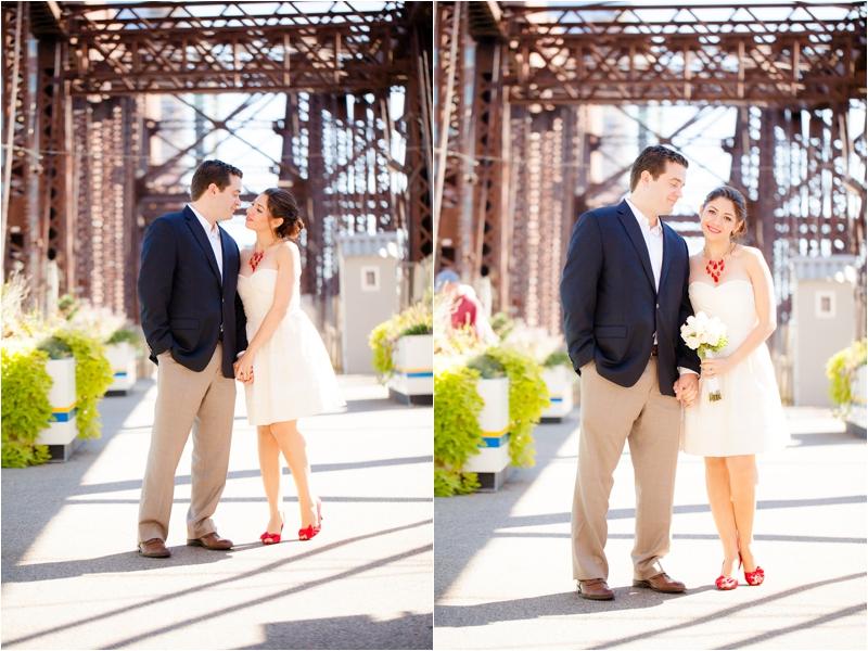 deborah zoe photography boston seaport elopement seaport hotel wedding intimate boston wedding boston harbor boston harbor hotel wedding 0020.JPG