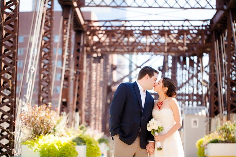 deborah zoe photography boston seaport elopement seaport hotel wedding intimate boston wedding boston harbor boston harbor hotel wedding 0021.JPG