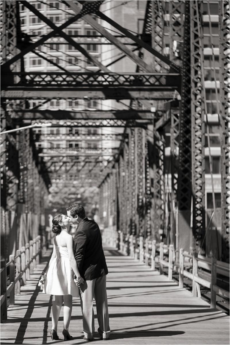 deborah zoe photography boston seaport elopement seaport hotel wedding intimate boston wedding boston harbor boston harbor hotel wedding 0022.JPG