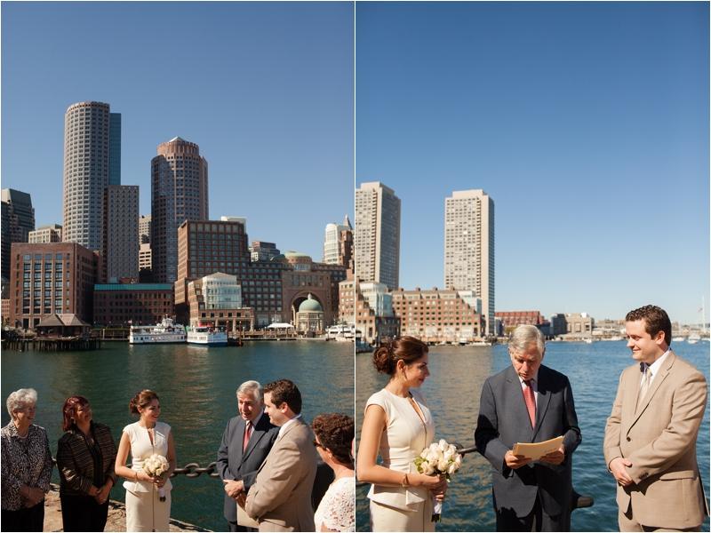 deborah zoe photography boston seaport elopement seaport hotel wedding intimate boston wedding boston harbor boston harbor hotel wedding 0028.JPG