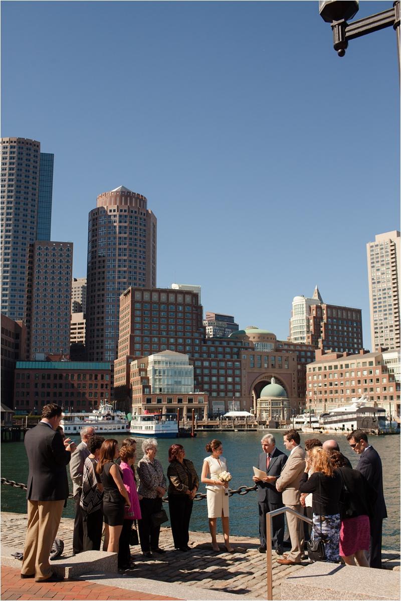 deborah zoe photography boston seaport elopement seaport hotel wedding intimate boston wedding boston harbor boston harbor hotel wedding 0029.JPG