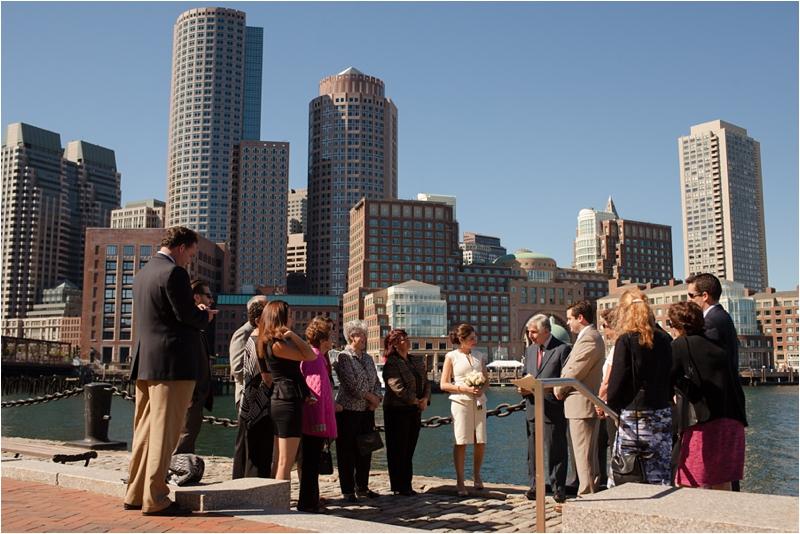 deborah zoe photography boston seaport elopement seaport hotel wedding intimate boston wedding boston harbor boston harbor hotel wedding 0030.JPG