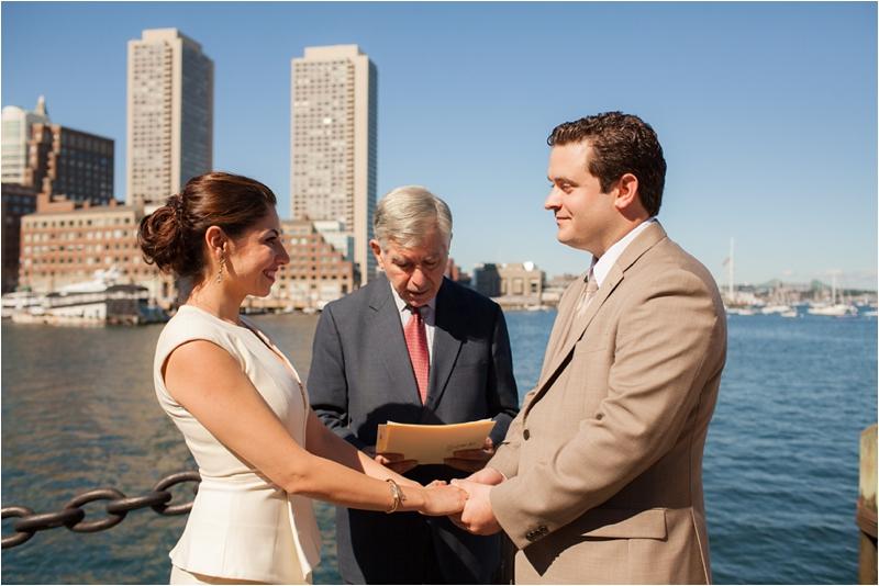 deborah zoe photography boston seaport elopement seaport hotel wedding intimate boston wedding boston harbor boston harbor hotel wedding 0032.JPG