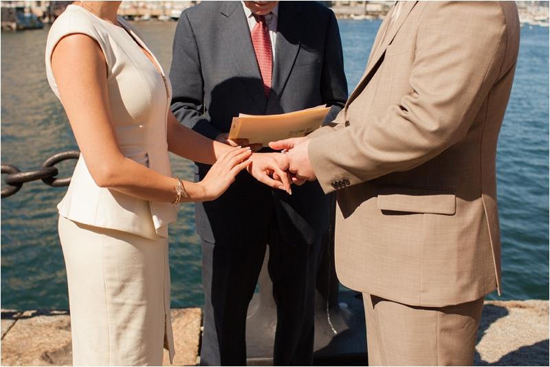 deborah zoe photography boston seaport elopement seaport hotel wedding intimate boston wedding boston harbor boston harbor hotel wedding 0033.JPG