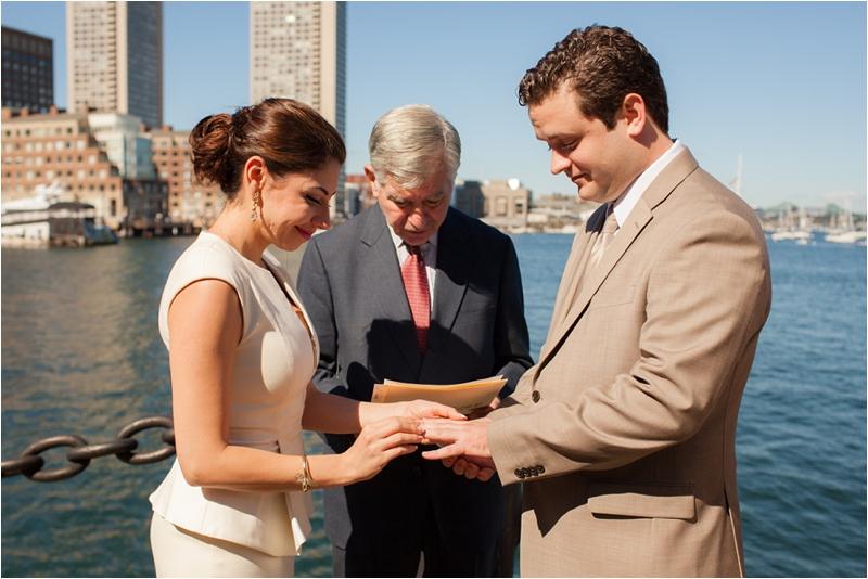 deborah zoe photography boston seaport elopement seaport hotel wedding intimate boston wedding boston harbor boston harbor hotel wedding 0034.JPG