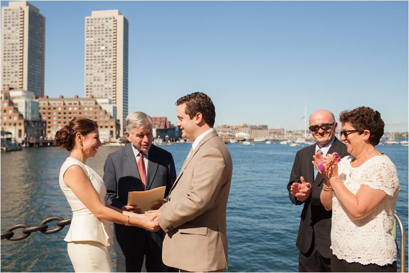 deborah zoe photography boston seaport elopement seaport hotel wedding intimate boston wedding boston harbor boston harbor hotel wedding 0035.JPG