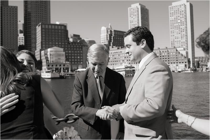 deborah zoe photography boston seaport elopement seaport hotel wedding intimate boston wedding boston harbor boston harbor hotel wedding 0038.JPG