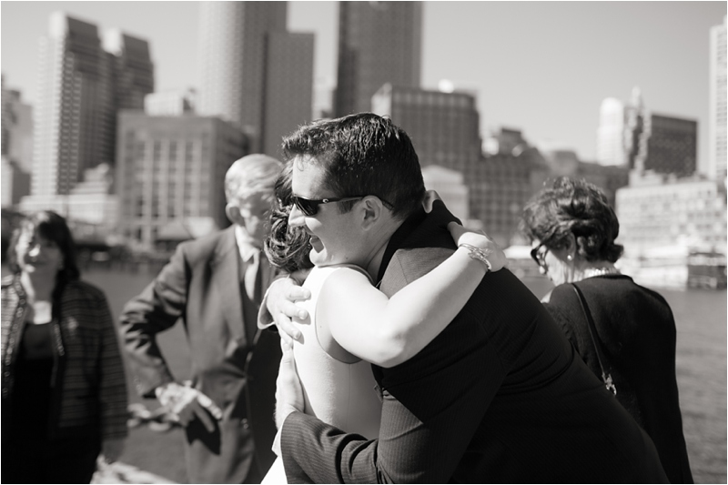 deborah zoe photography boston seaport elopement seaport hotel wedding intimate boston wedding boston harbor boston harbor hotel wedding 0040.JPG