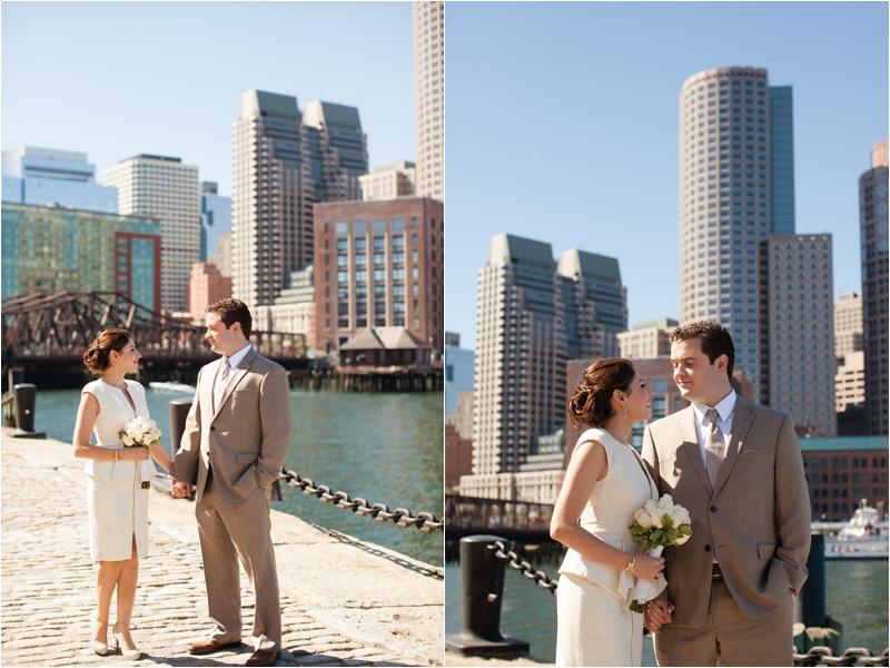 deborah zoe photography boston seaport elopement seaport hotel wedding intimate boston wedding boston harbor boston harbor hotel wedding 0041.JPG