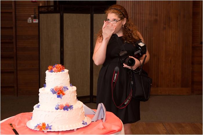 Codman Estate Wedding, Boston Wedding Photographer, New England Wedding Photographer
