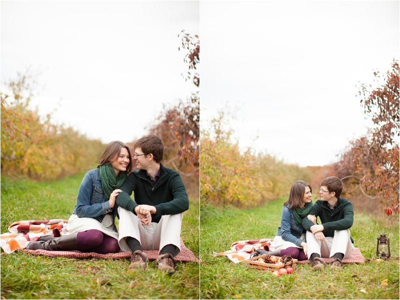 deborah zoe photography brooksby farm fall engagement session apple orchard rustic details new england wedding 0006.JPG