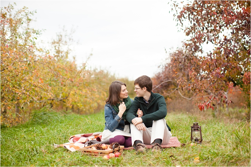 deborah zoe photography brooksby farm fall engagement session apple orchard rustic details new england wedding 0007.JPG