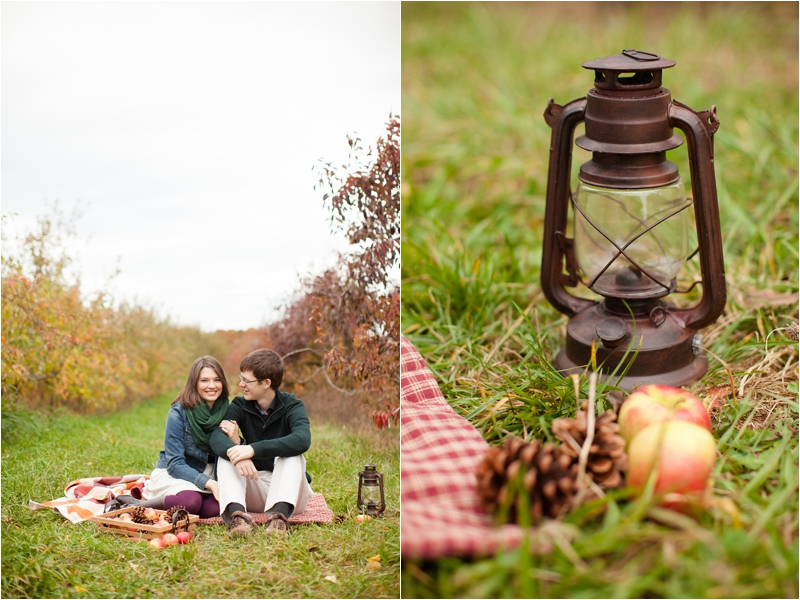 deborah zoe photography brooksby farm fall engagement session apple orchard rustic details new england wedding 0008.JPG