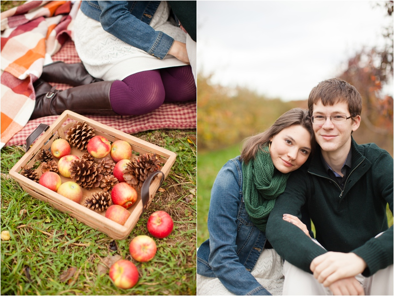 deborah zoe photography brooksby farm fall engagement session apple orchard rustic details new england wedding 0009.JPG