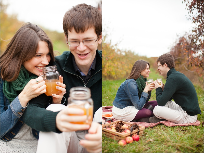 deborah zoe photography brooksby farm fall engagement session apple orchard rustic details new england wedding 0012.JPG