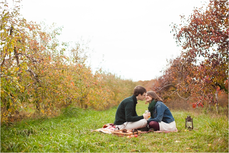deborah zoe photography brooksby farm fall engagement session apple orchard rustic details new england wedding 0016.JPG