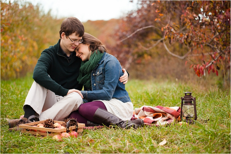 deborah zoe photography brooksby farm fall engagement session apple orchard rustic details new england wedding 0019.JPG