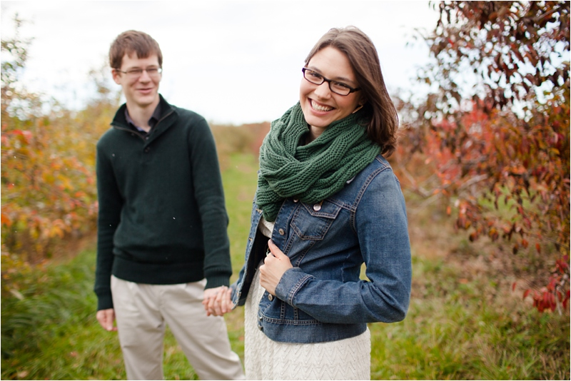 deborah zoe photography brooksby farm fall engagement session apple orchard rustic details new england wedding 0022.JPG