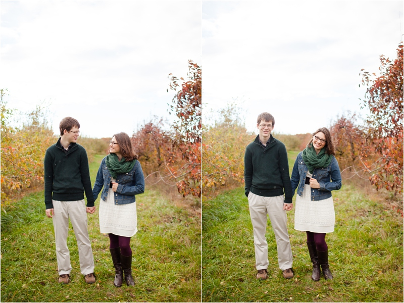 deborah zoe photography brooksby farm fall engagement session apple orchard rustic details new england wedding 0023.JPG