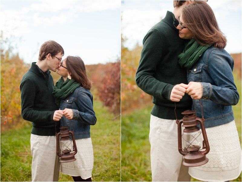 deborah zoe photography brooksby farm fall engagement session apple orchard rustic details new england wedding 0025.JPG