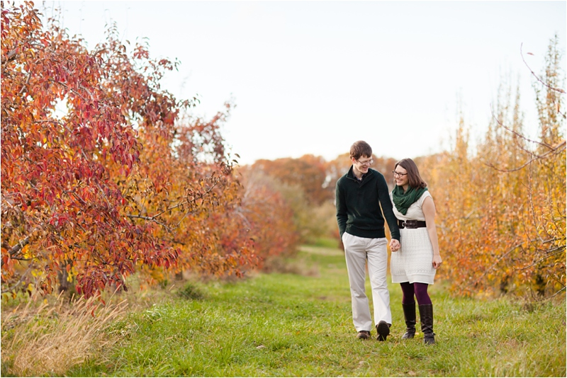deborah zoe photography brooksby farm fall engagement session apple orchard rustic details new england wedding 0031.JPG