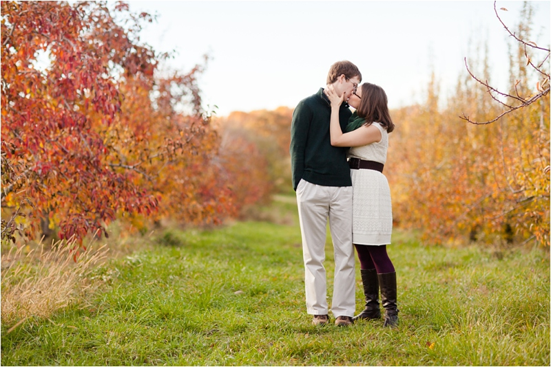 deborah zoe photography brooksby farm fall engagement session apple orchard rustic details new england wedding 0032.JPG