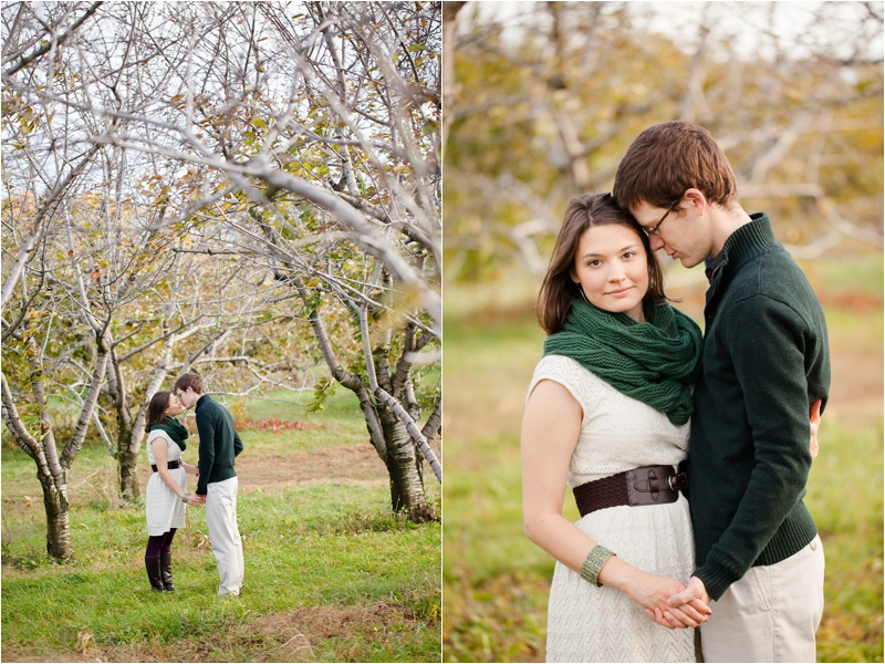 deborah zoe photography brooksby farm fall engagement session apple orchard rustic details new england wedding 0033.JPG
