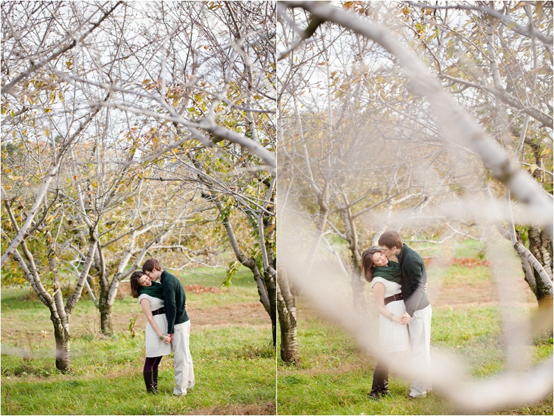 deborah zoe photography brooksby farm fall engagement session apple orchard rustic details new england wedding 0034.JPG