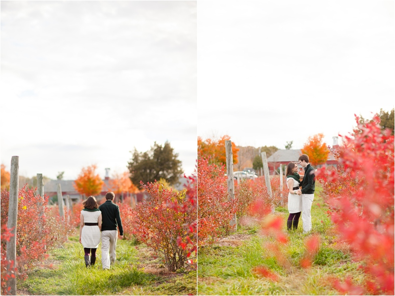 deborah zoe photography brooksby farm fall engagement session apple orchard rustic details new england wedding 0037.JPG