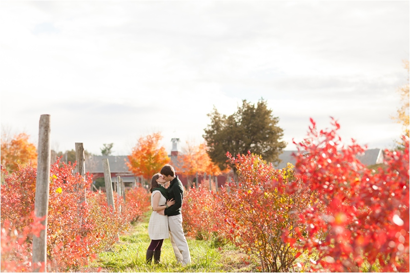 deborah zoe photography brooksby farm fall engagement session apple orchard rustic details new england wedding 0038.JPG