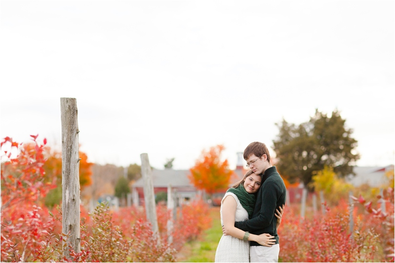 deborah zoe photography brooksby farm fall engagement session apple orchard rustic details new england wedding 0040.JPG