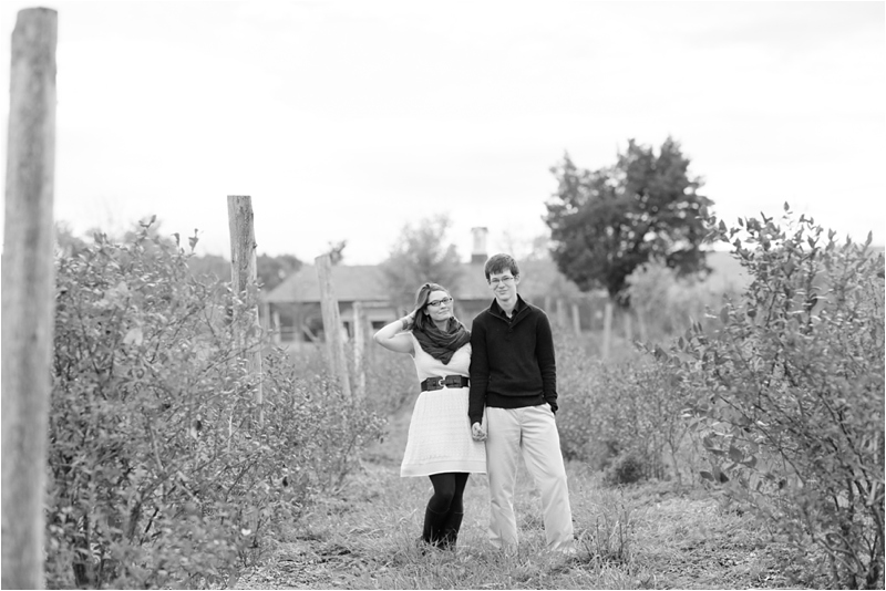 deborah zoe photography brooksby farm fall engagement session apple orchard rustic details new england wedding 0041.JPG