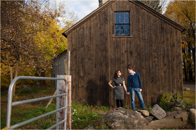 deborah zoe photography brooksby farm fall engagement session apple orchard rustic details new england wedding 0047.JPG