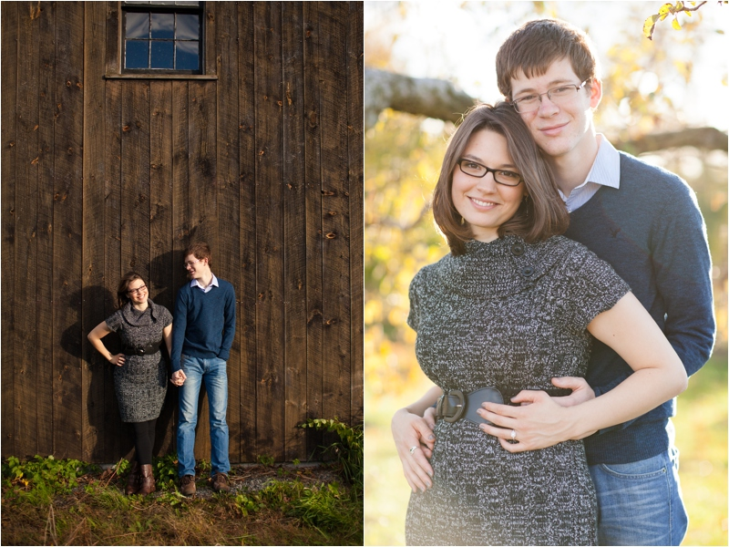 deborah zoe photography brooksby farm fall engagement session apple orchard rustic details new england wedding 0049.JPG