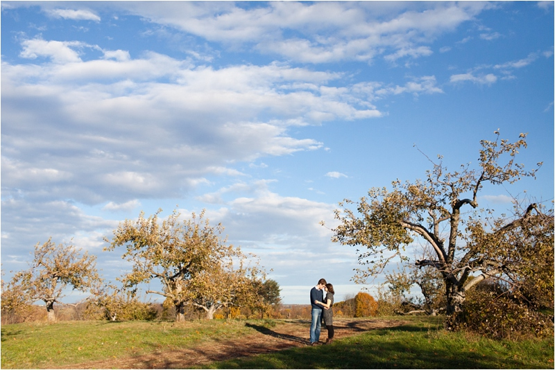 deborah zoe photography brooksby farm fall engagement session apple orchard rustic details new england wedding 0051.JPG