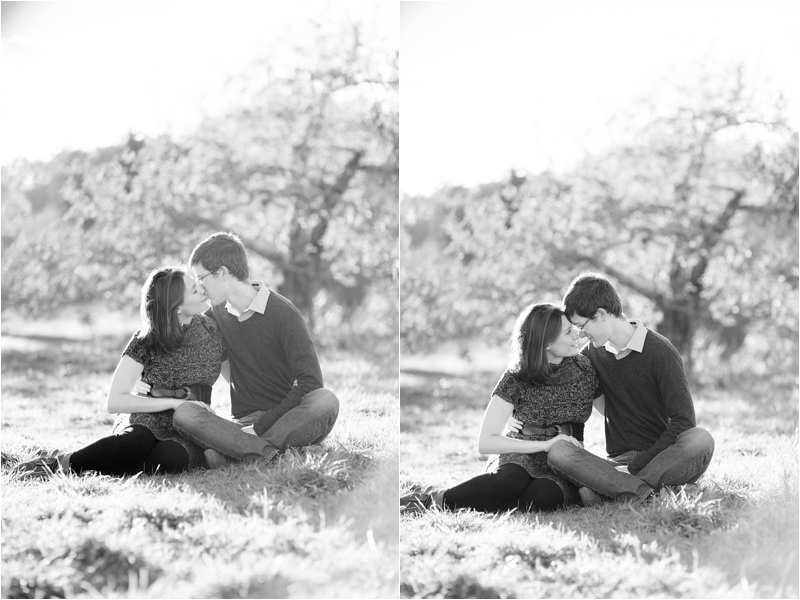 deborah zoe photography brooksby farm fall engagement session apple orchard rustic details new england wedding 0052.JPG