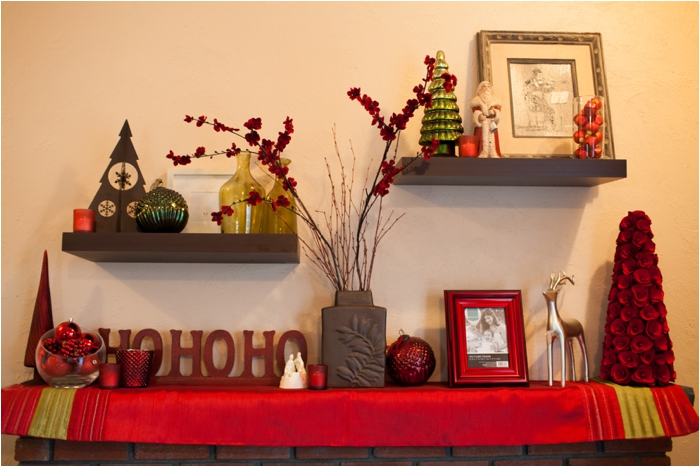 deborah zoe photography christmas decor0001.JPG