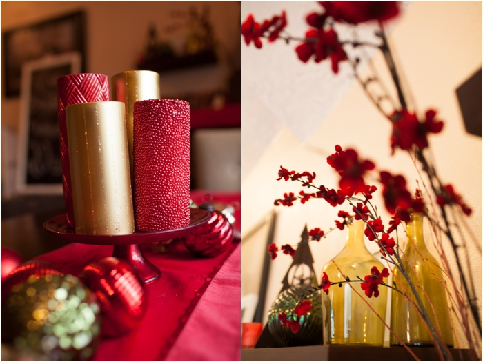 deborah zoe photography christmas decor0004.JPG