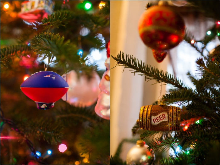 deborah zoe photography christmas decor0010.JPG