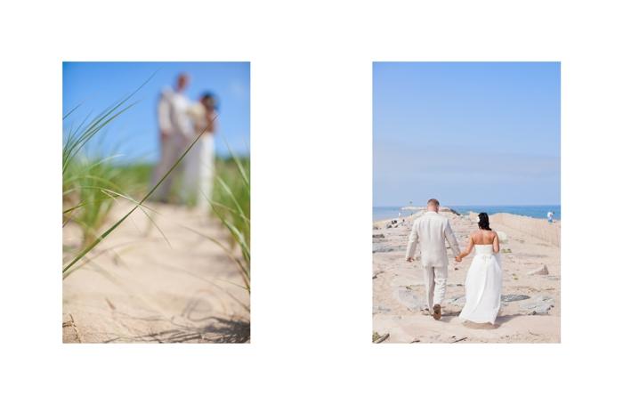 deborah zoe photography deborah zoe blog album design favorie wedding album spreads importance of wedding album0001.JPG