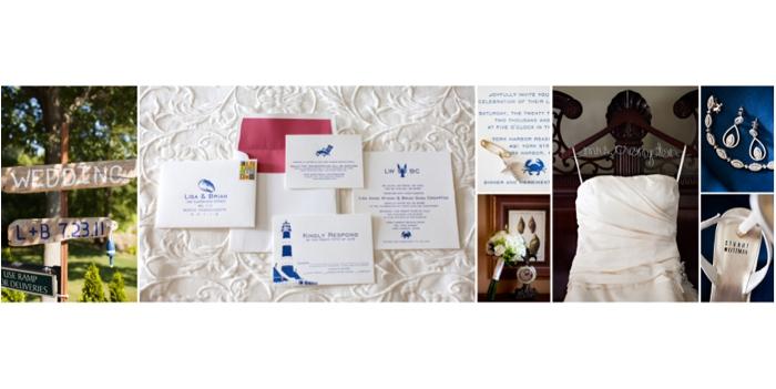 deborah zoe photography deborah zoe blog album design favorie wedding album spreads importance of wedding album0007.JPG