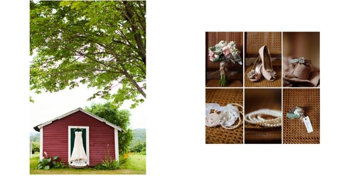 deborah zoe photography deborah zoe blog album design favorie wedding album spreads importance of wedding album0013.JPG