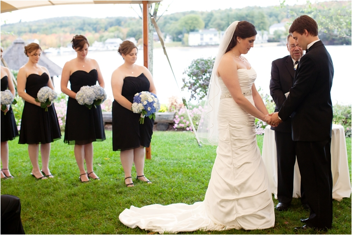 Deborah Zoe Photography, Deborah Zoe Blog, Church Landing Wedding, Meredith New Hampshire, Lake Winn