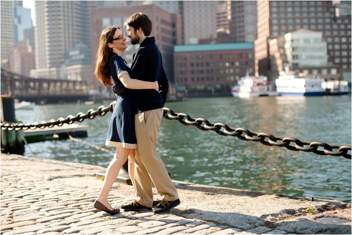 deborah zoe photography deborah zoe blog deborah zoe boston engagement session north end engagement boston harbor engagement0009.JPG