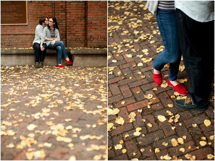 deborah zoe photography deborah zoe blog deborah zoe boston engagement session north end engagement boston harbor engagement0038.JPG