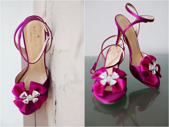 deborah zoe photography deborah zoe blog wedding shoes newport boston wedding0001.JPG